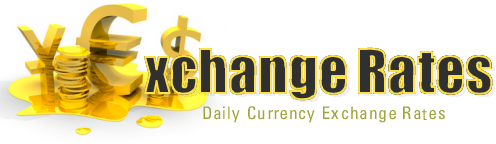 Maybank forex exchange rate