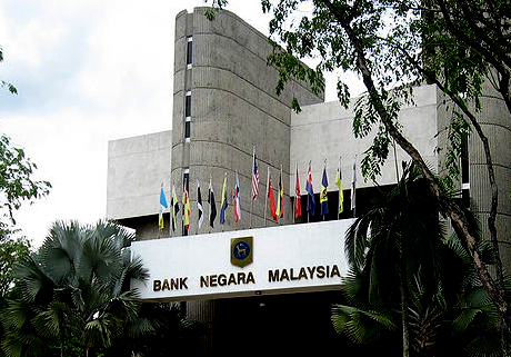 http://www.exchangerate.my/photo/Bank%20Negara.jpg